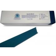 EE - BLUEWELD - RUTILE 6013