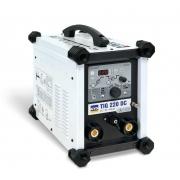 POSTE TIG DC - GYS 220A DC HF VF