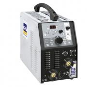 POSTE TIG ACDC - TIG 200 HF VF NU