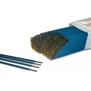 Baguettes électrodes enrobées