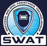 SAS SWAT